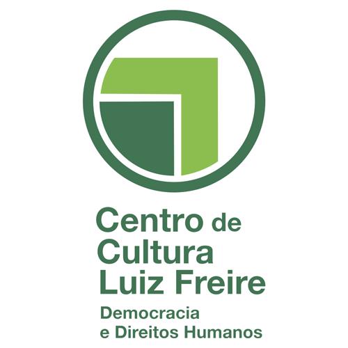 CCLF (Centro de Cultura Luiz Freire)