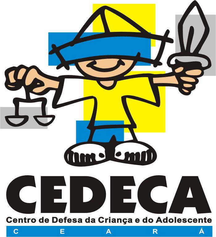 CEDECA-CE (Centro de Defesa da Criança e do Adolescente do Ceará)
