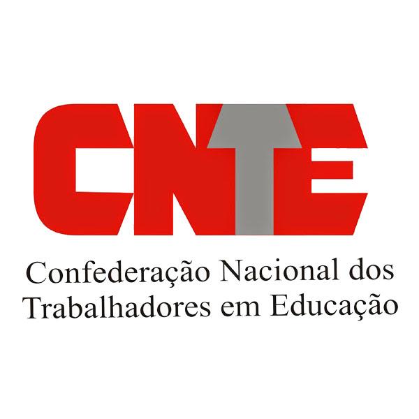 CNTE (Confederação Nacional dos Trabalhadores da Educação)