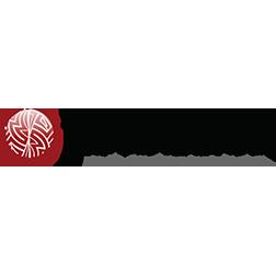 Associação Nacional de Pesquisa em Financiamento da Educação (FINEDUCA)