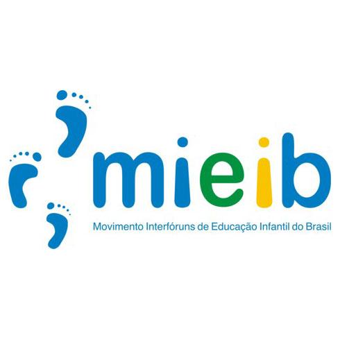 MIEIB (Movimento Interfóruns de Educação Infantil do Brasil)