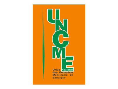 UNCME (União Nacional dos Conselhos Municipais de Educação)