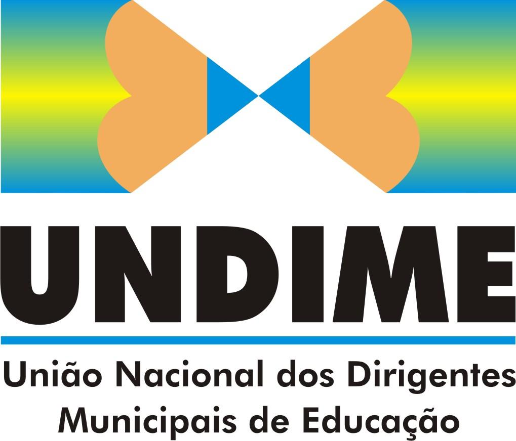 UNDIME (União Nacional dos Dirigentes Municipais de Educação)