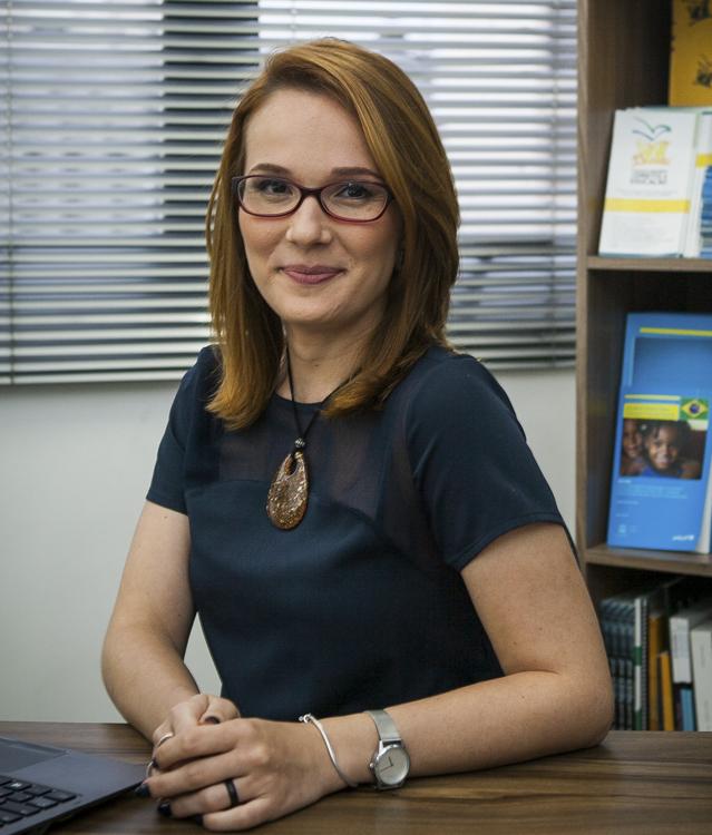 Andressa Pellanda