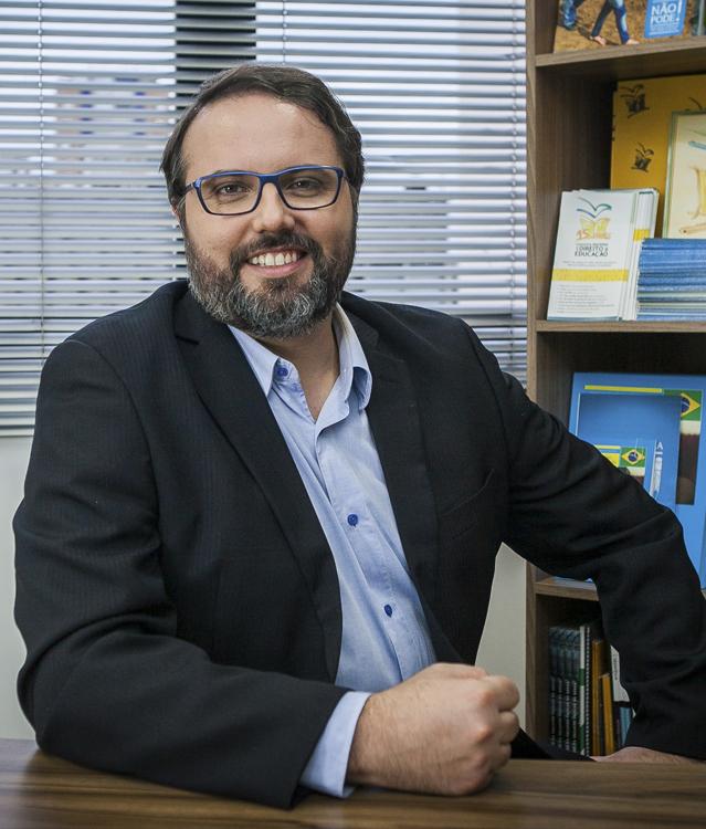 Daniel Cara