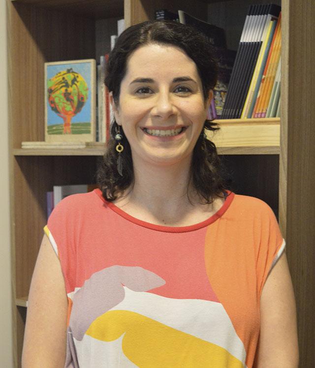 Helena Rodrigues