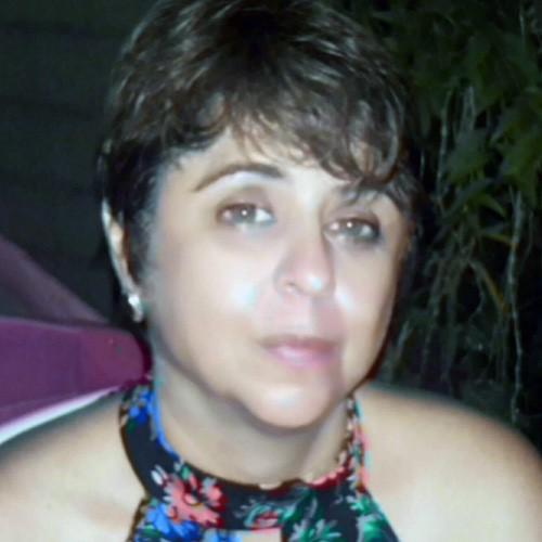 Eduquê #02 - Teise Garcia: O avanço da privatização da educação na América Latina e no Caribe