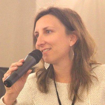 Eduquê #03 - Delphine Dorsi: Os Princípios de Abidjan e o direito à educação em escala global