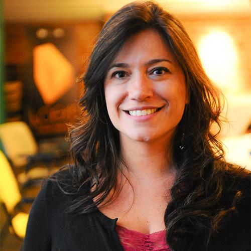 Eduquê #04 - Priscila Gonsales: Como fugir do 'grátis' e não se render às big techs na educação