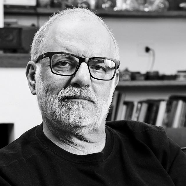 """Eduquê #05 - Sérgio Haddad - Centenário Paulo Freire: """"O Educador"""""""
